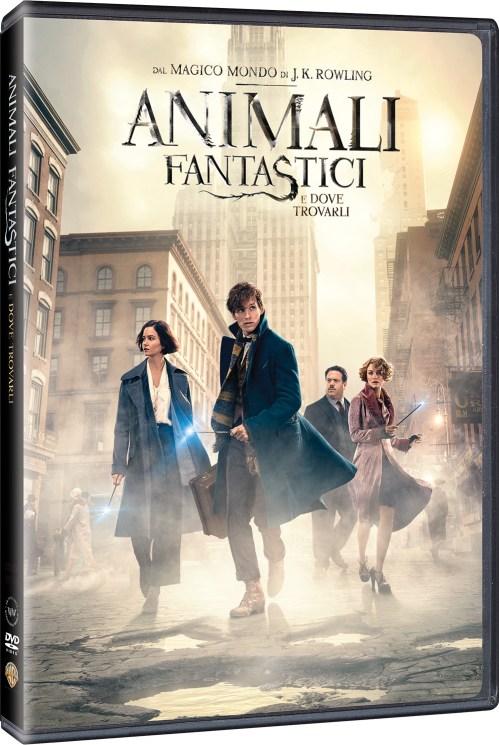 DVD_Animali_Fantastici