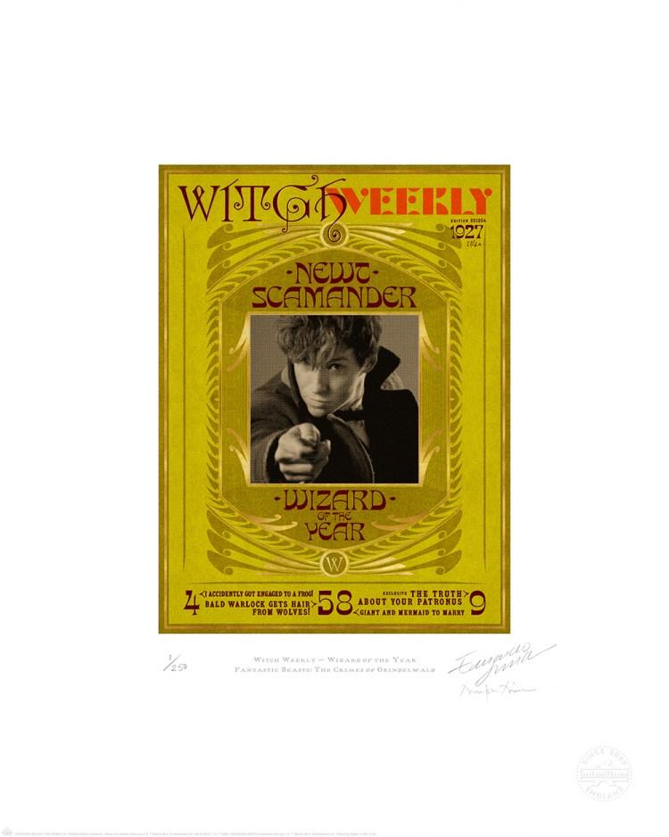 WITCH_WEEKLY_FEBRUARY_EDITION_MINALIMA