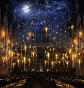 Hogwarts_PM_TheGreatHall_Moment