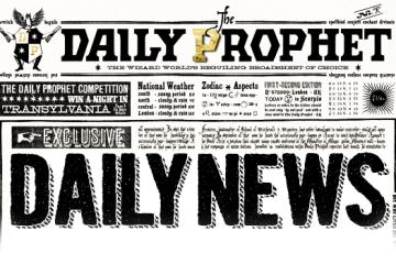 Gazzetta del Profeta