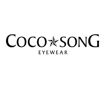 CocoSong - Coco Song