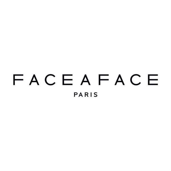 Face a Face logo - Face a Face