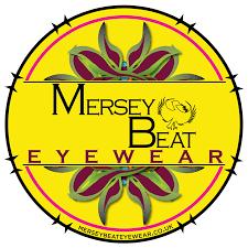 Mersey Beat Logo - Mersey Beat