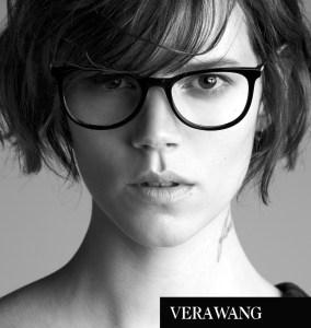 Vera Wang Optical 2018 841x1189 VW 2 - Vera Wang