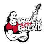 Daves Killer Bread