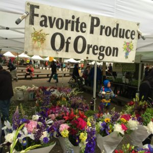 PFM_boothsign_FavoriteProduceofOregon