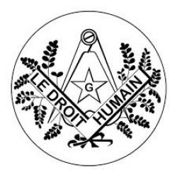 Freemasons PNW – WA & OR States