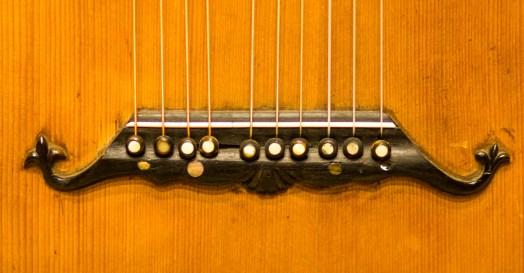 guitar-10-string-detail-m