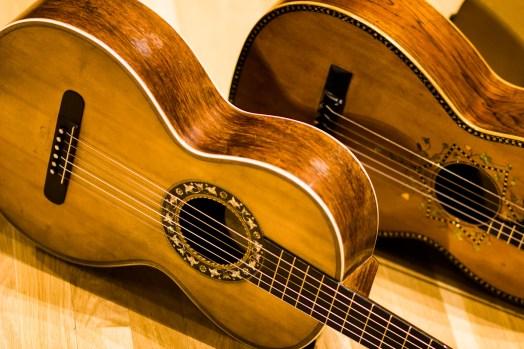 guitars-cu-dutch-m