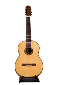 guitar-14-on-white