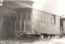 srrl502