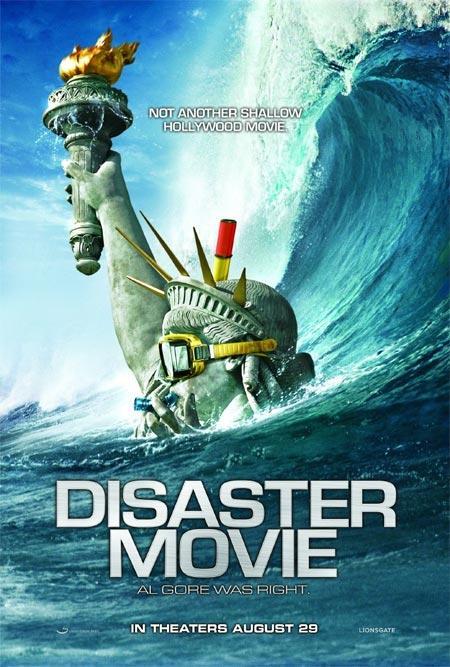https://i2.wp.com/www.portlandmercury.com/images/blogimages/2008/08/29/r_1220036430_disaster-movie-poster.jpg