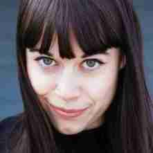 Britt Eagan