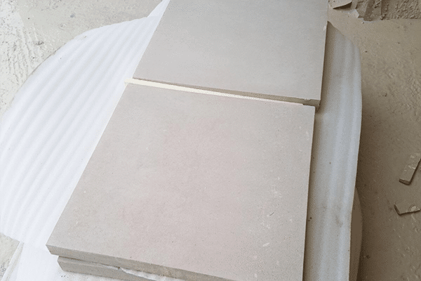 Portland Stone Slabs