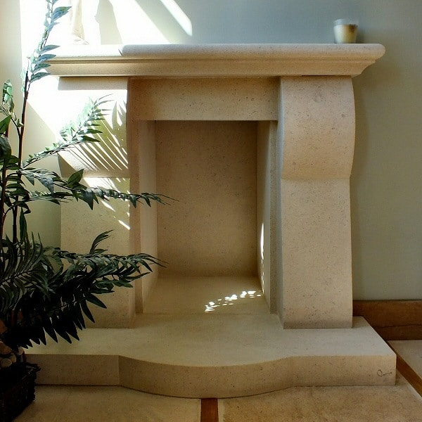 Fire Place Surrounds