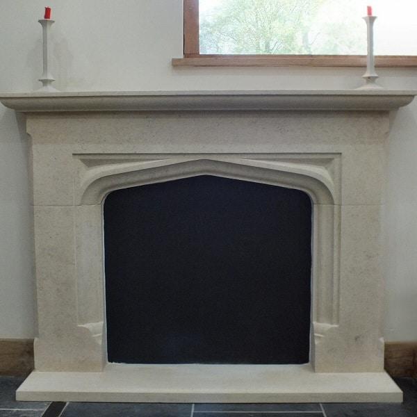 PSS_Stone_Fireplace