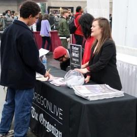 Summer journalism camps beckon for Oregon high school students