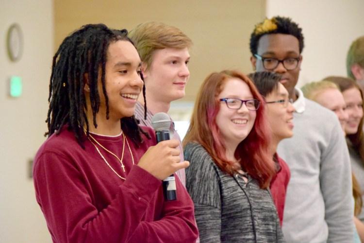 ACE Mentor Program 2017
