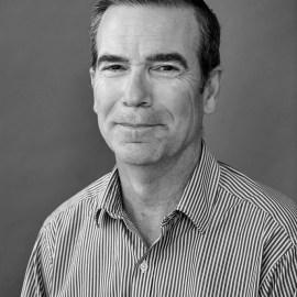 Meet a PWA Board Member: Dan Malone
