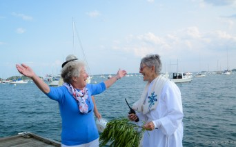 1st Annual Blessing of the Fleet-4017
