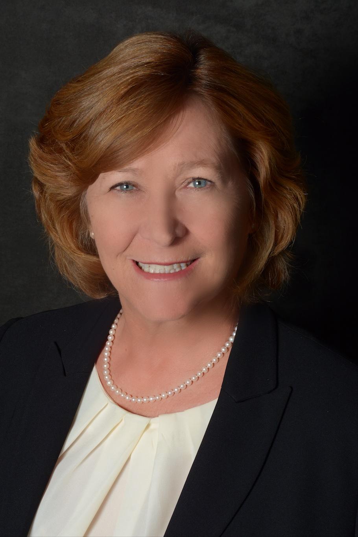 Betsy Baugh Eustis Florida