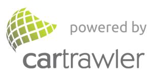 Cartrawler Car Rental Company