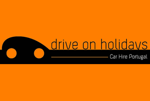 Drive On Holidays