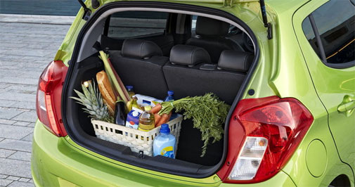 https://i2.wp.com/www.porto-airport-car-rental.com/wp-content/uploads/2015/11/Opel-Karl-rear-hatch-open.jpg?resize=505%2C266