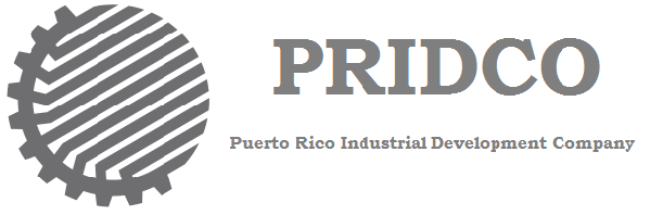 Puerto Rico Act 20 Tax Incentives – Export Services Act