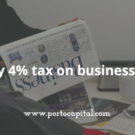 Download Puerto Rico Act 20 Tax Incentive Savings Calculator