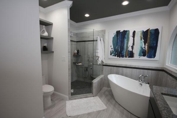 portofino tile bath remodeling center