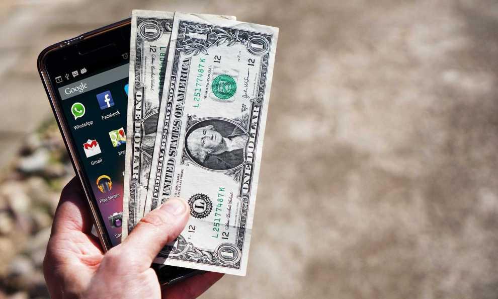 Kupnja mobitela - Kako na siguran način kupovati preko oglasnika
