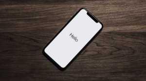 apple-iphone-blokiranje-dolaznih-poziva