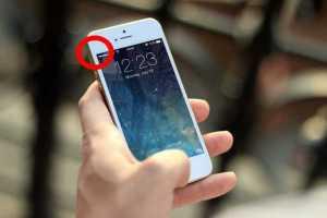 iphone-signal