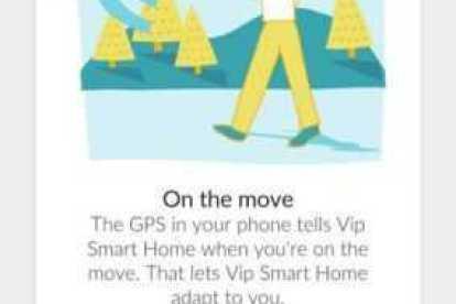 Vip Smarthome 4 - Vip Smart Home TEST