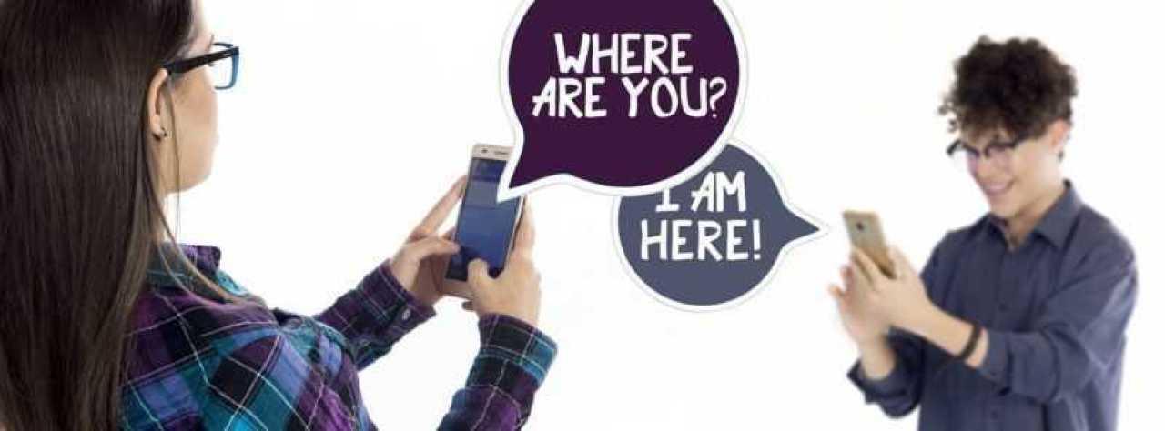 SMS poruke 1 - Povijest SMS poruka