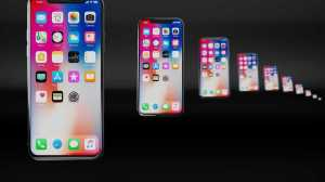Apple iPhone X - Top 10 iPhone aplikacija u posljednjih 30 dana