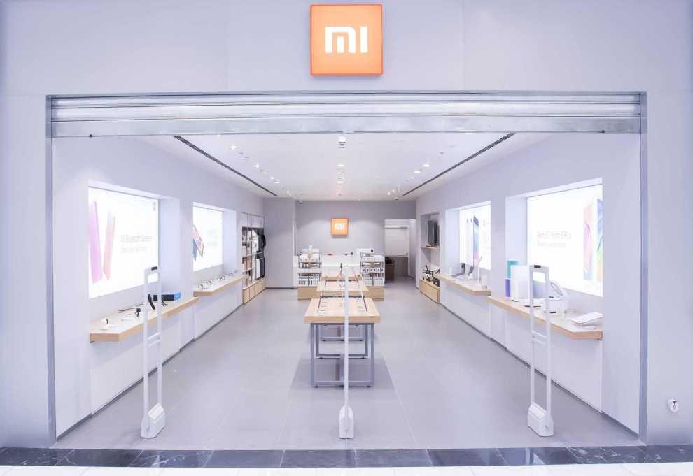 Xiaomi Mi shop u Becu 8 - U prosincu Xiaomi u Zagrebu otvara prvi Mi Store u Hrvatskoj