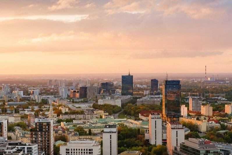Zagreb Uber - Spajaju se uberX i UberSelect