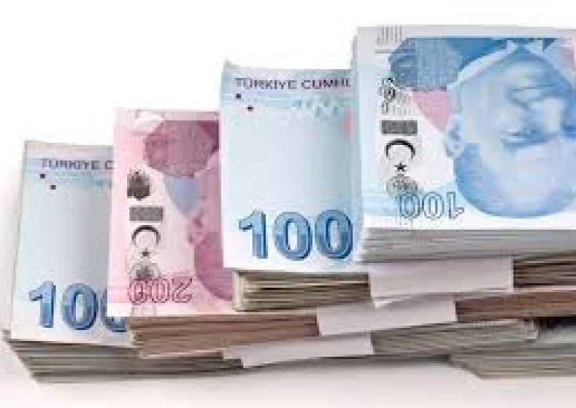 الإقتصاد التركي يسجل فائضًا في ميزانية عام 2019