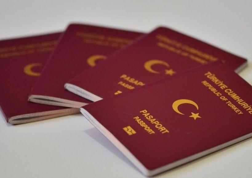 معلومات عن القطاع العقاري التركي: استثمار آمن محفوفٌ بالجنسية التركية