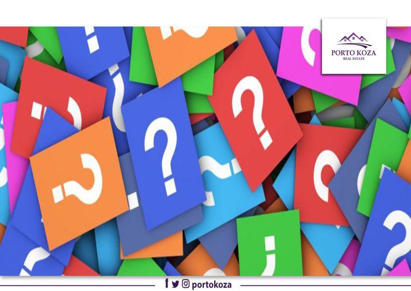 إجابة على أهم 25 سؤال عن الجنسية التركية في 2019
