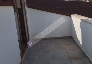 شقة للبيع  غرف 4+1 في الفاتح