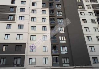 شقة مستعملة للبيع  (PK-20261) غرف 2+1 في جونيشلي