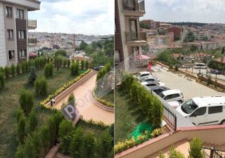 شقة مستعملة للبيع  (PK-20279) غرف 2+1 في مراد رايس
