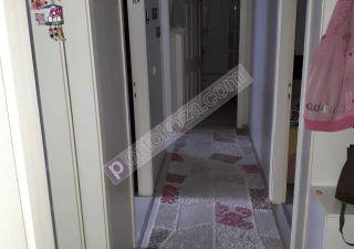 شقة مستعملة للبيع  (PK-20365) غرف 3+1 في مهتر شيشمة
