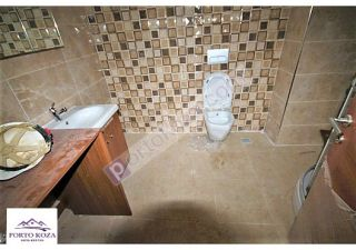 شقة للبيع  غرف 1+1 في كاديكوي ، حي بوستانجي