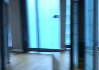 شقة للبيع  غرف 1+1 في سارير ، حي مسلك