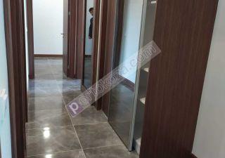 شقة للبيع  غرف 4+1 في باشاك شهير