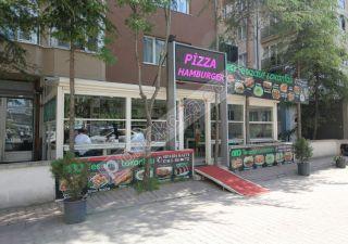 مطعم للبيع في اسنيورت